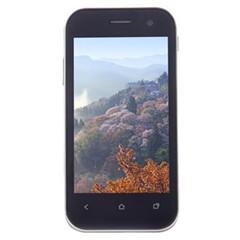 天语 W656 手机地图免费下载