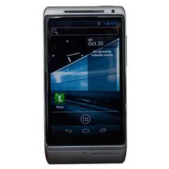 摩托罗拉 XT780 RAZR M 手机地图免费下载