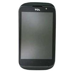TCL A986  手机地图免费下载