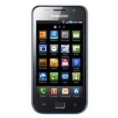 三星 i9003 Galaxy SL 手机地图免费下载
