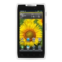 摩托罗拉 XT910 RAZR(白色) 手机地图免费下载