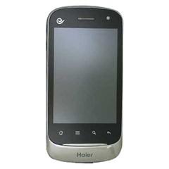 海尔 N720E 手机地图免费下载
