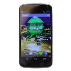 谷歌 Nexus4 E960 8G 手机地图免费下载