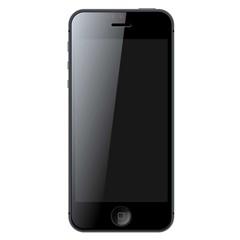 优摩 I5 手机地图免费下载