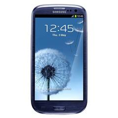三星 i747 Galaxy SIII 手机地图免费下载