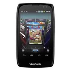 优派 ViewPhone 3 手机地图免费下载