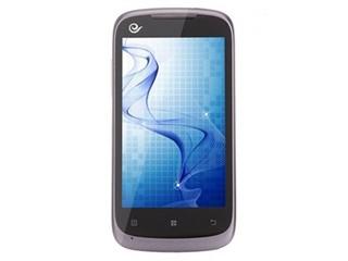 联想 A790e 电信版 手机地图免费下载