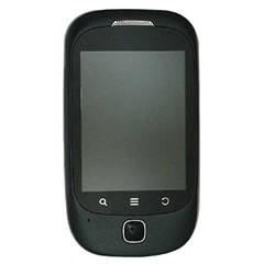 中兴 N660  手机地图免费下载
