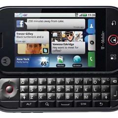 摩托罗拉 CLIQ(MB200) 手机地图免费下载