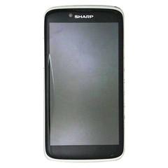 夏普 SH631M 手机地图免费下载