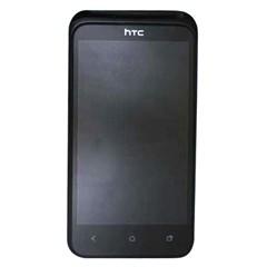 HTC T327d 手机地图免费下载