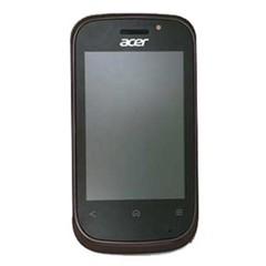 Acer TD600 手机地图免费下载