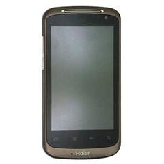 海尔 W801 手机地图免费下载