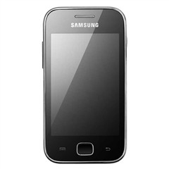 三星 i619 Galaxy Ace A+ 手机地图免费下载