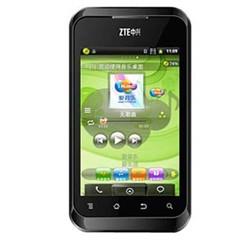 中兴 V6700 手机地图免费下载