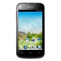 华为 G309Tpro T8830pro 手机地图免费下载