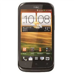 HTC T328w 新渴望V 手机地图免费下载