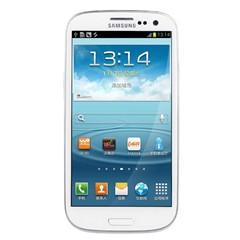 三星 i9300 16G 手机地图免费下载