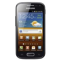 三星 i8160 Galaxy Ace 2 手机地图免费下载