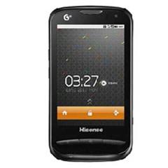 海信 T89 手机地图免费下载