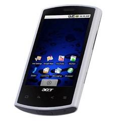Acer S100(A1) 手机地图免费下载