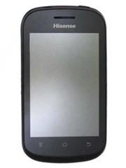 海信 E830 手机地图免费下载