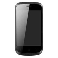 金立 C500  手机地图免费下载