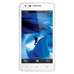 OPPO Finder 白色 手机地图免费下载