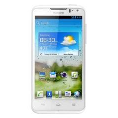 华为 Ascend D1 U9500 白色 手机地图免费下载