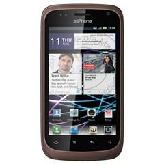 35Phone U40M 手机地图免费下载