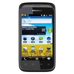 现代 H9 手机地图免费下载