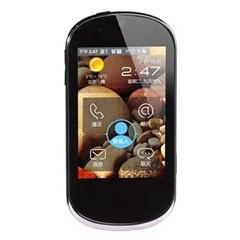 联想 Mini A1 手机地图免费下载