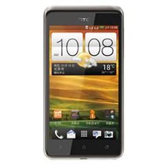 HTC T528w One SU 手机地图免费下载
