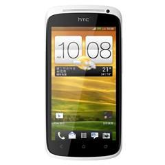 HTC One S SE 白色 手机地图免费下载