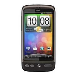 HTC G7 Desire 手机地图免费下载
