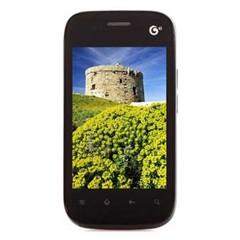 海尔 i617 手机地图免费下载