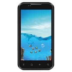 广信 EF930 电信版 手机地图免费下载