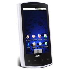Acer Liquid e 手机地图免费下载