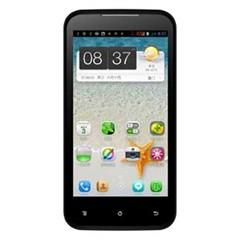 夏新 N818 手机地图免费下载
