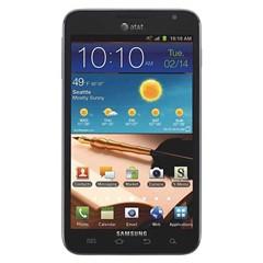 三星 i717 Galaxy Note LTE 手机地图免费下载