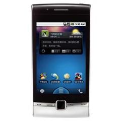 华为 U8500 HiQQ 手机地图免费下载