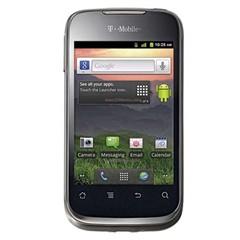 华为 U8651 Prism 手机地图免费下载