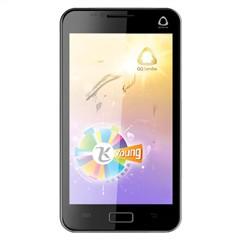 蓝天(LAMTAM) S980D 电信版 手机地图免费下载
