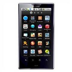 夏普 SH8188U 手机地图免费下载