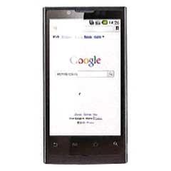 华为 U9000 手机地图免费下载