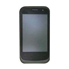 万利达 Zphone100 手机地图免费下载