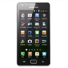 三星 i919 电信版 手机地图免费下载