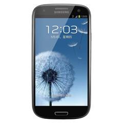 三星 i9300 16G 黑色 手机地图免费下载