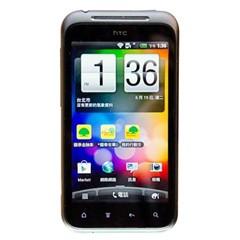 HTC Incredible E NFC 手机地图免费下载