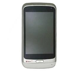 天语 E650  手机地图免费下载